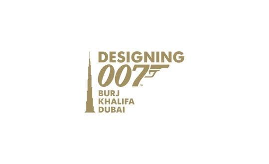 James Bond Exhibtion - Nexa Case Study
