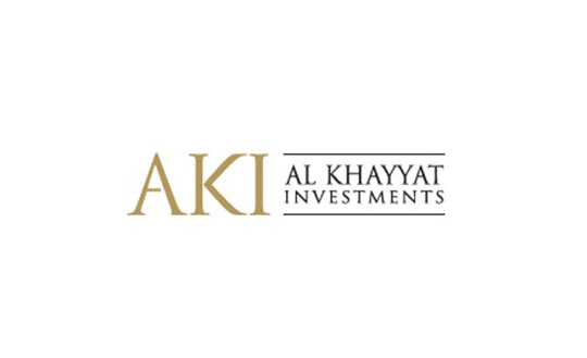 Nexa Clients - Al Khayyat Investments