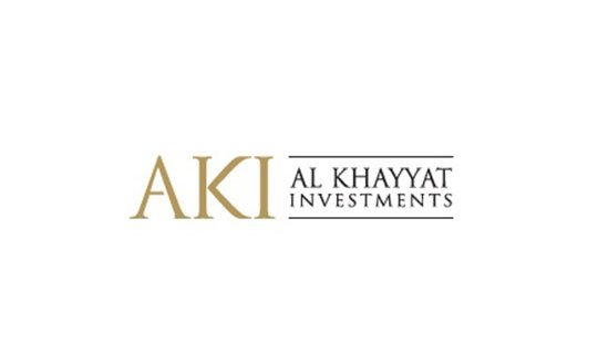 Nexa Clients - Al Khayyat Investments
