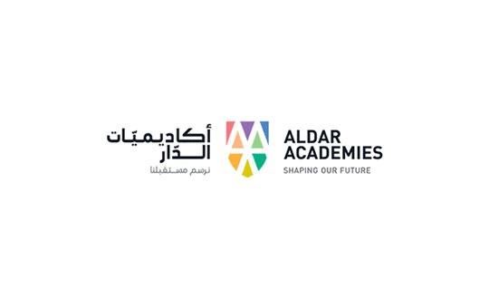 Nexa Clients - Aldar Academies