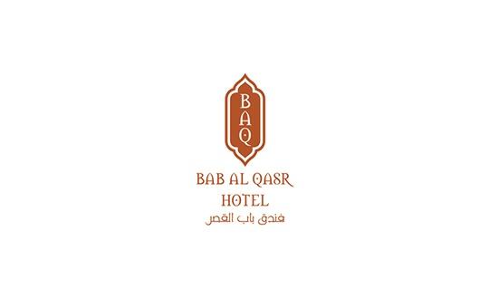 Nexa Clients - Bab Al Qasr