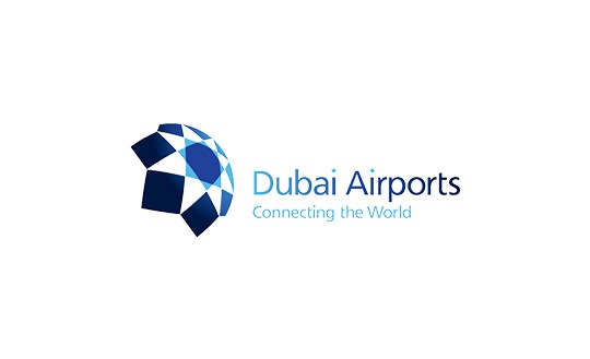 Nexa Clients - Dubai Airports
