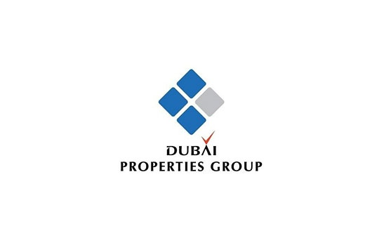 Nexa Clients - Dubai Properties Group