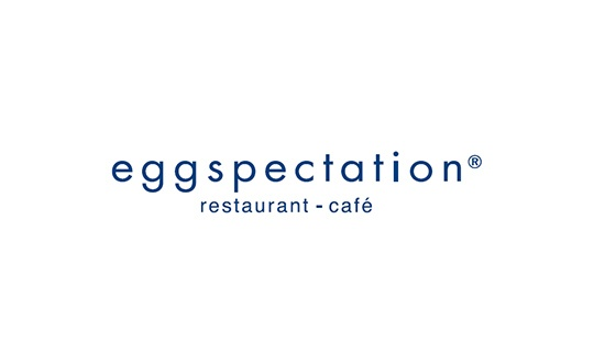 Nexa Clients - Eggspectation