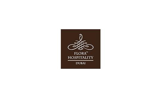 Nexa Clients - Flora Hospitality