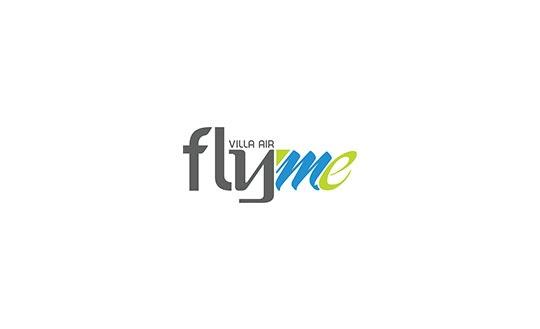 Nexa Clients - Flyme