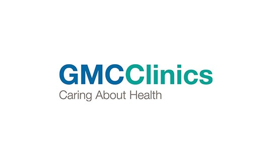 Nexa Clients - GMC Clinics