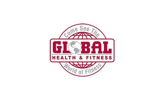 Nexa Clients - Global Health & Fitness