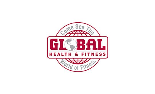 Nexa Clients - Global Health & Fitness