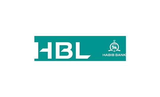 Nexa Clients - Habib Bank Ltd