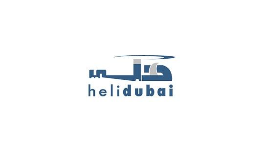 Nexa Clients - Heli Dubai
