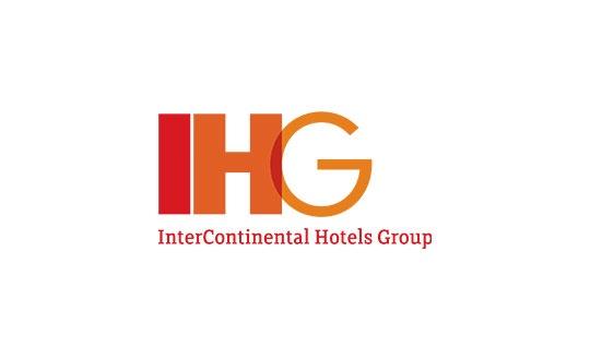 Nexa Clients - IHG