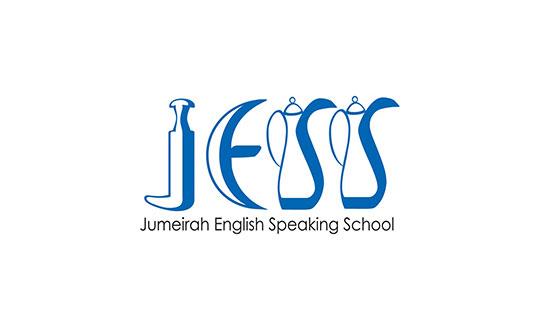Nexa Clients - Jumeirah English Speaking School