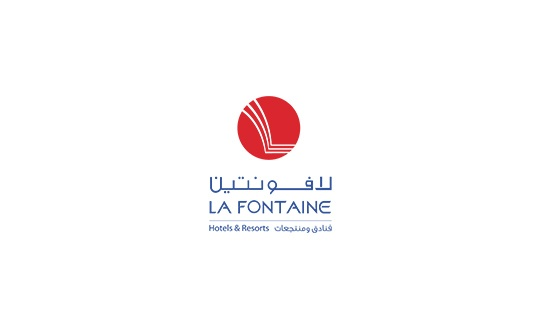 Nexa Clients - La Fontaine Hotels & Resorts
