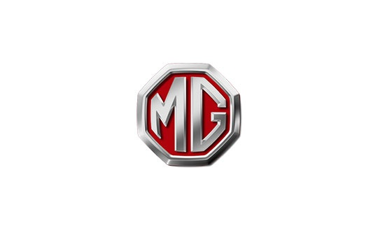 Nexa Clients - MG