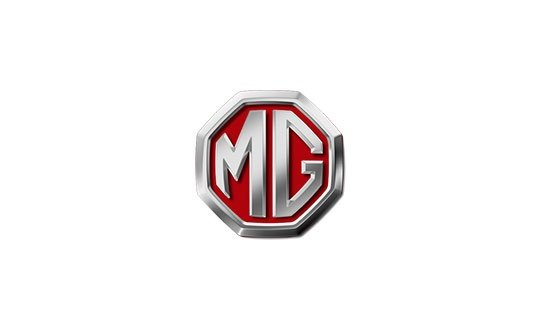 Nexa Clients - MG