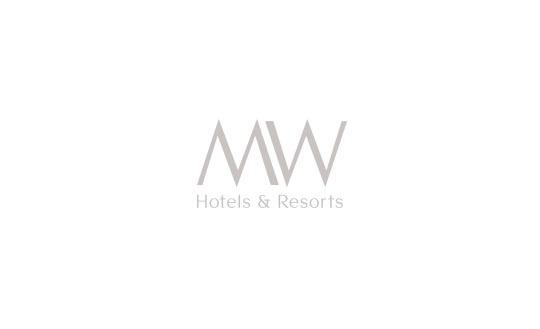 MW Hotels & Resorts