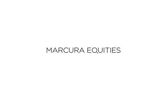 Nexa Clients - Marcura Equities
