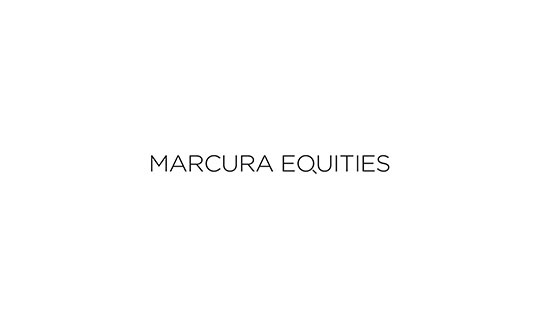 Nexa Clients - Marcura Equities