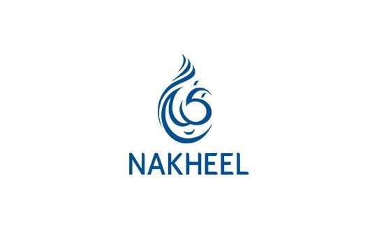 Nexa Clients - Nakheel