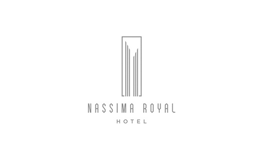 Nexa Clients - Nassima