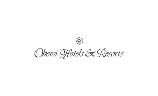 Nexa Clients - Oberoi Hotels