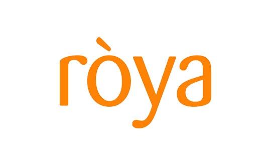 Nexa Clients - Roya