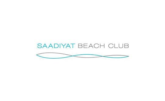 Nexa Clients - Saadiyat Beach Club