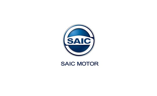 Nexa Clients - SAIC Motors