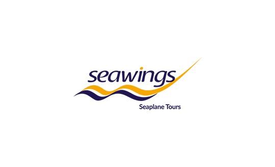 Nexa Clients - Seawings