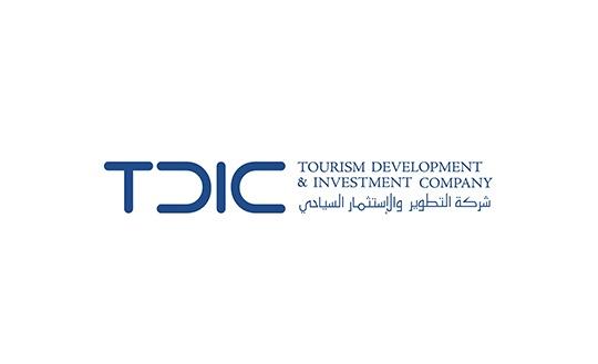 Nexa Clients - TDIC