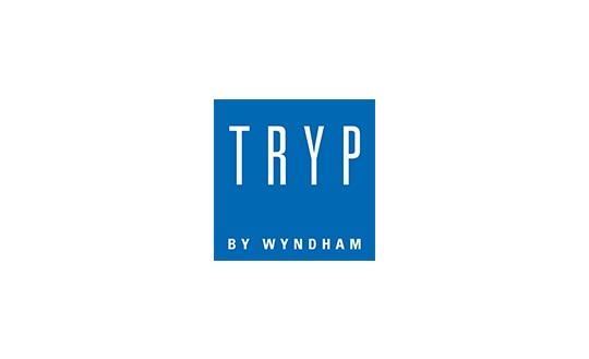 Nexa Clients - TRYP Wyndham