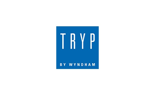 Nexa Clients - TRYP Wyndham