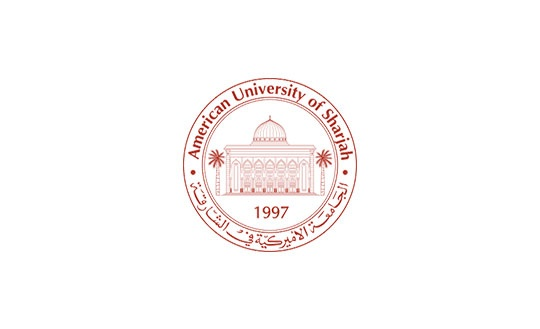 Nexa Clients - American University of Sharjah