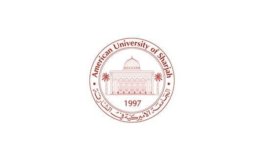 Nexa Clients - American University of Sharjah