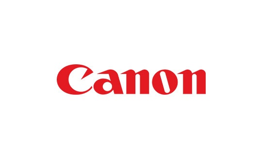 Nexa Clients - Canon