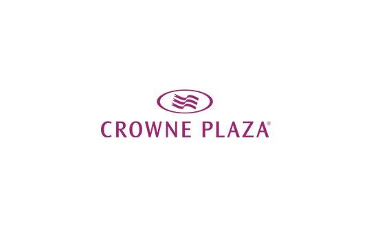 Nexa Clients - Crowne Plaza