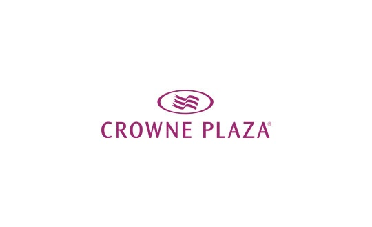 Nexa Clients - Crowne Plaza