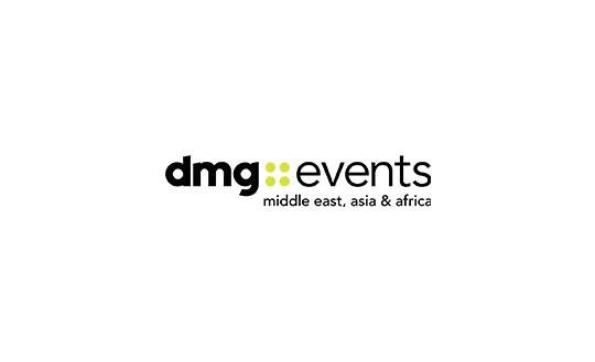 Nexa Clients - DMG Events