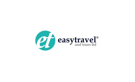 Easy Travel - Nexa Case Study