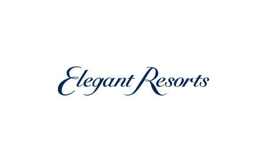 Nexa Clients - Elegant Resorts