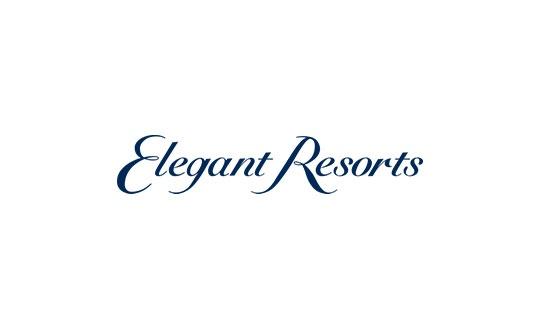 Nexa Clients - Elegant Resorts
