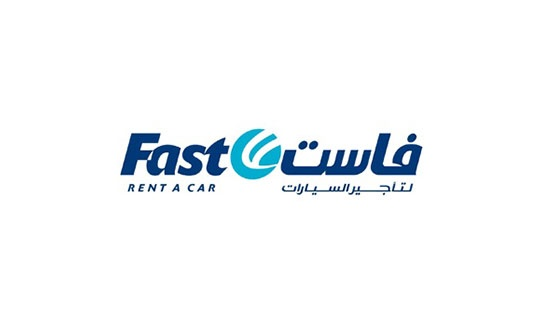 Nexa Clients - Fast Rent A Car