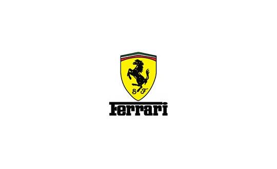 Nexa Clients - Ferrari