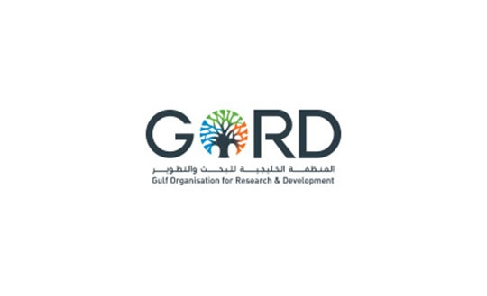 GORD - Website by Nexa