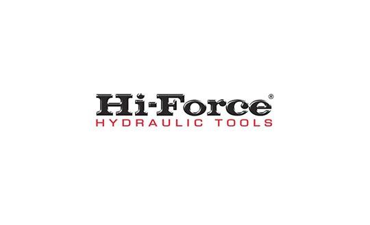 Nexa Clients - Hi-Force