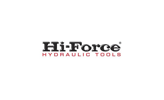 Nexa Clients - Hi-Force