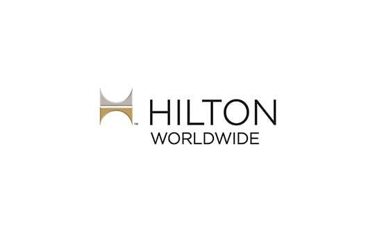 Nexa Clients - Hilton Worldwide