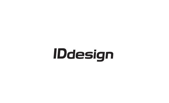 IDdesign Logo