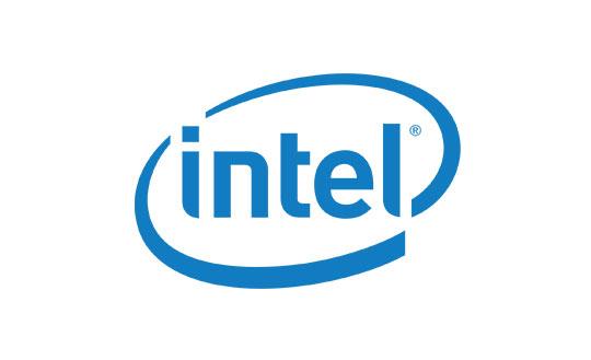 Nexa Clients - Intel